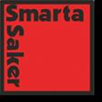 logosmartasaker
